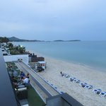 Samui Resotel and Spa Foto
