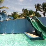Coconut Bay Beach Resort & Spa의 사진
