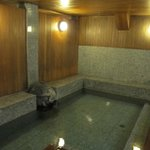 Photo de K's House Ito Onsen