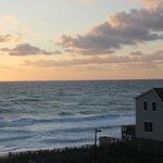 Bilde fra Hilton Garden Inn Outer Banks/Kitty Hawk