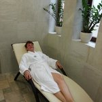 Foto van Bukowy Park Hotel Medical SPA