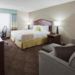 Photo de BEST WESTERN PLUS Willmar