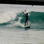 Foto di Kalon Surf - Surf Coaching Resort
