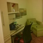 Bilde fra TownePlace Suites Tampa Westshore / Airport