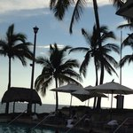 صورة فوتوغرافية لـ ‪CasaMagna Marriott Puerto Vallarta Resort & Spa‬