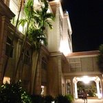 Photo de Angkor Riviera Hotel