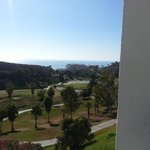 Foto de Real del Mar Golf Resort