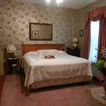 Foto Barrister's Bed & Breakfast