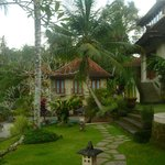 Photo of Bali Villa Ubud