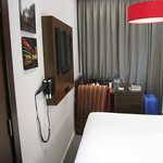 Photo of BEST WESTERN Seraphine Kensington Olympia Hotel