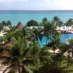 lovely cancun