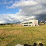 Cabot Links Resortの写真