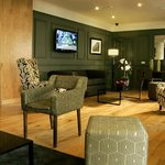 Photo de Citadines Prestige South Kensington