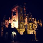 Foto di Mercure Aberdeen Ardoe House Hotel and Spa