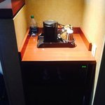 Foto de Courtyard by Marriott Kansas City - Shawnee