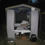 Photo de Camping Rialto