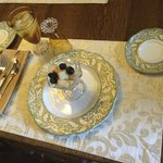 Alaska's Capital Inn Bed and Breakfastの写真