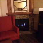 Foto van The Lodge at Breckenridge