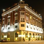 The Golden Horn Hotel Foto