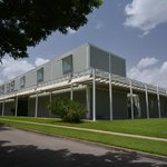 Photo of The Menil Collection