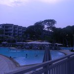 Photo de Omni Hilton Head Oceanfront Resort