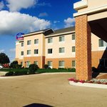 Foto Fairfield Inn & Suites Ottawa Starved Rock Area