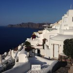 Canaves Oia Hotel의 사진