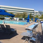 Foto de Renaissance ClubSport Walnut Creek Hotel