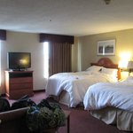 Bilde fra Hampton Inn & Suites Sterling Heights