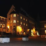 Photo of Clarion Hotel Wisby