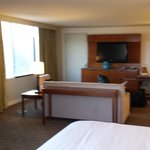 Photo de The Westin Atlanta Airport