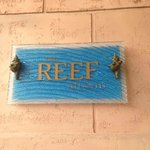 The Reef Atlantis Foto