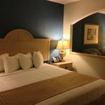 Foto de Hutchinson Island Plaza Hotel and Suites