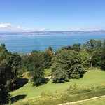 Φωτογραφία: Hotel Royal - Evian Resort