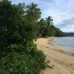 Billede af The Remote Resort - Fiji Islands