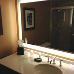 The Westin Crystal City resmi