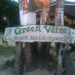 Green Verde Resort Inn의 사진