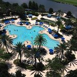Photo of The Ritz-Carlton Orlando, Grande Lakes