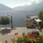 Photo de Piazza Ascona, Hotel & Restaurants