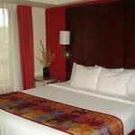 Φωτογραφία: Residence Inn Marriott West Chester