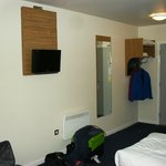 Foto de Travelodge Limerick