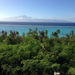 InterContinental Resort & Spa Moorea Foto
