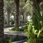 Foto de Rixos The Palm Dubai