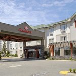 Photo de Ramada Surrey/Langley