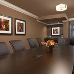 Bakerview Boardroom