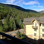 Foto de Four Seasons Resort Vail