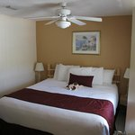 Siesta Beach Resort & Suites Foto