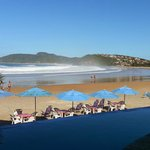 Photo of Chez Pitu Praia Hotel