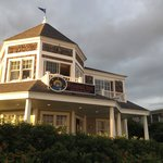 Bilde fra Winstead Inn and Beach Resort