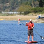 Foto de Pedals & Paddles Adventure Sports